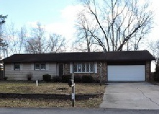 Foreclosure  id: 3661423