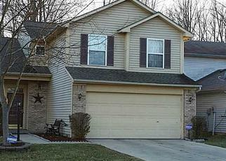 Indianapolis Foreclosures