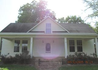 Foreclosure  id: 3662065