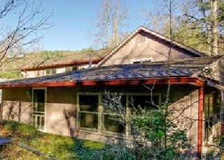 Foreclosure  id: 3662100