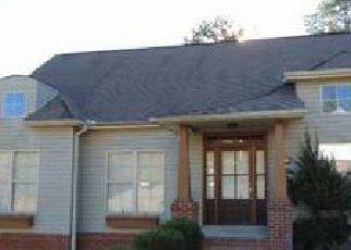 Foreclosure  id: 3662870