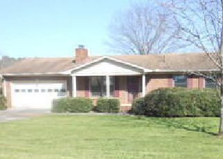 Foreclosure  id: 3662986