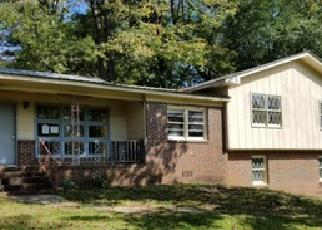 Foreclosure  id: 3663001