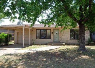 Foreclosure  id: 3663778