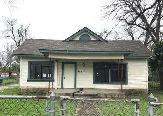 Foreclosure  id: 3664330