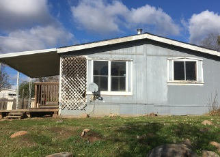 Foreclosure  id: 3665041