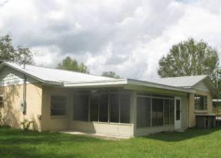 Foreclosure  id: 3666120