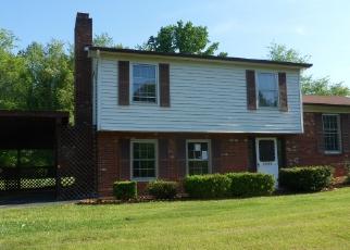 Foreclosure  id: 3666161