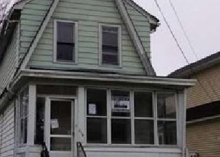 Foreclosure  id: 3666207