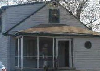 Foreclosure  id: 3666245