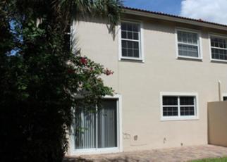Foreclosure  id: 3667008