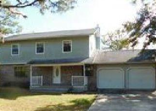Foreclosure  id: 3668259