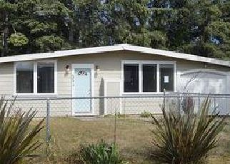 Foreclosure  id: 3671133