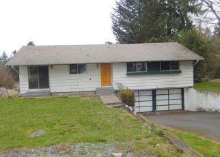 Foreclosure  id: 3671185