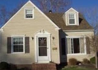 Foreclosure  id: 3672407