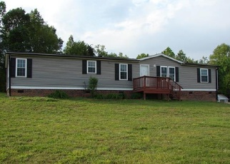 Foreclosure  id: 3673088