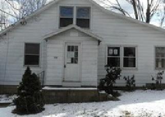 Foreclosure  id: 3674114