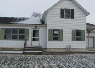 Foreclosure  id: 3674670