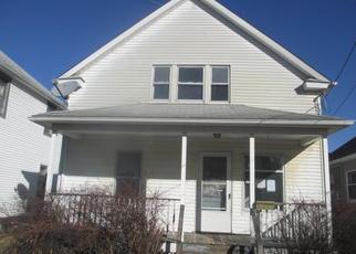 Foreclosure  id: 3675004