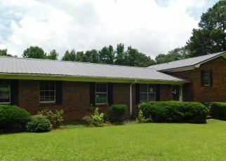 Foreclosure  id: 3675833