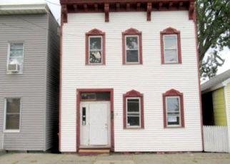 Foreclosure  id: 3676080