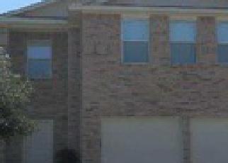 Foreclosure  id: 3676131