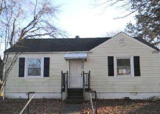 Foreclosure  id: 3687705