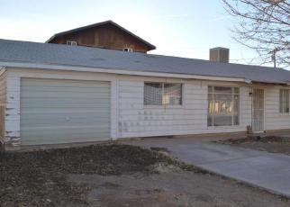 Foreclosure  id: 3687815