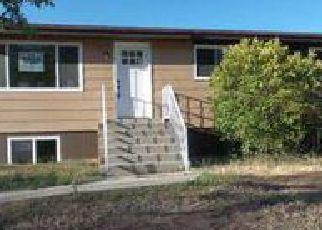 Foreclosure  id: 3687982
