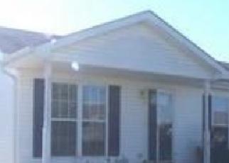 Foreclosure  id: 3688294
