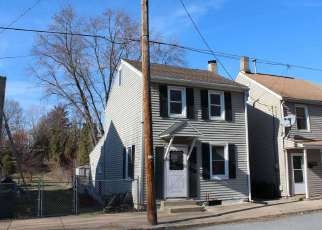 Foreclosure  id: 3689168