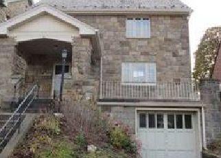 Foreclosure  id: 3689216