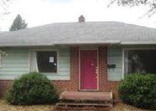 Foreclosure  id: 3689352