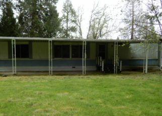 Foreclosure  id: 3689420