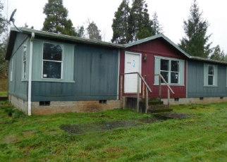 Foreclosure  id: 3689421