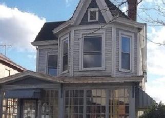 Foreclosure  id: 3689855