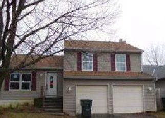 Foreclosure  id: 3689939