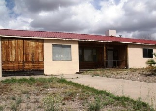 Foreclosure  id: 3691056