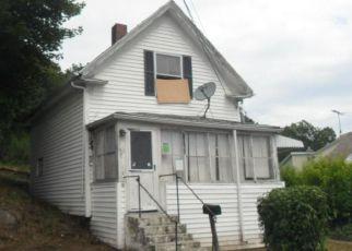Foreclosure  id: 3692882