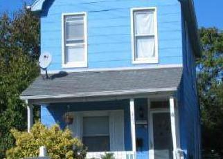 Foreclosure  id: 3693292