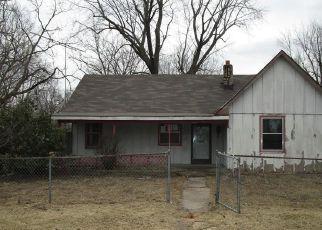 Foreclosure  id: 3693842