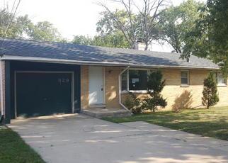 Foreclosure  id: 3694502