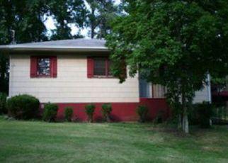Foreclosure  id: 3695013