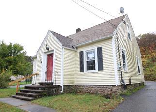 Foreclosure  id: 3695385