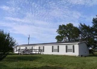 Foreclosure  id: 3695400