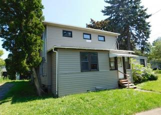 Foreclosure  id: 3695968