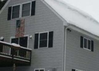 Foreclosure  id: 3696013