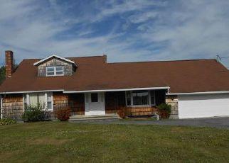Foreclosure  id: 3696074