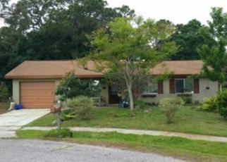 Foreclosure  id: 3696959