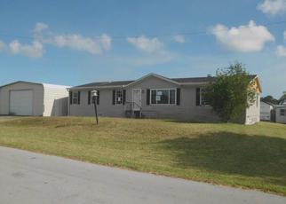 Foreclosure  id: 3697085
